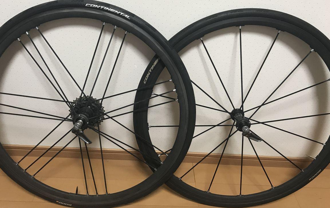 f:id:whitecollarcyclist:20210107082707j:plain