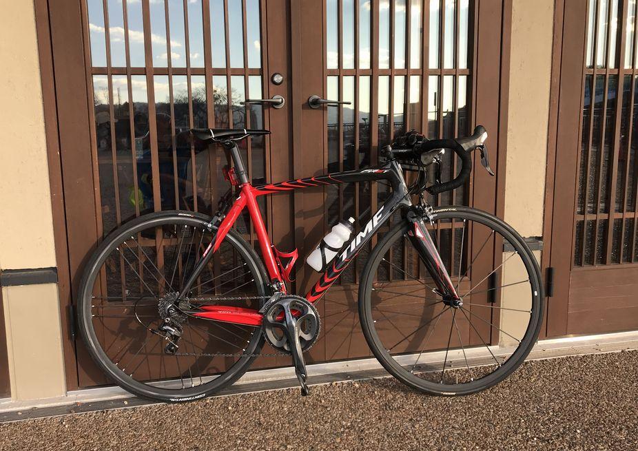 f:id:whitecollarcyclist:20210112120143j:plain