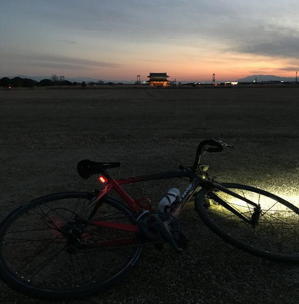 f:id:whitecollarcyclist:20210112135021j:plain
