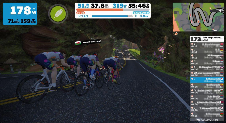 f:id:whitecollarcyclist:20210120133840j:plain