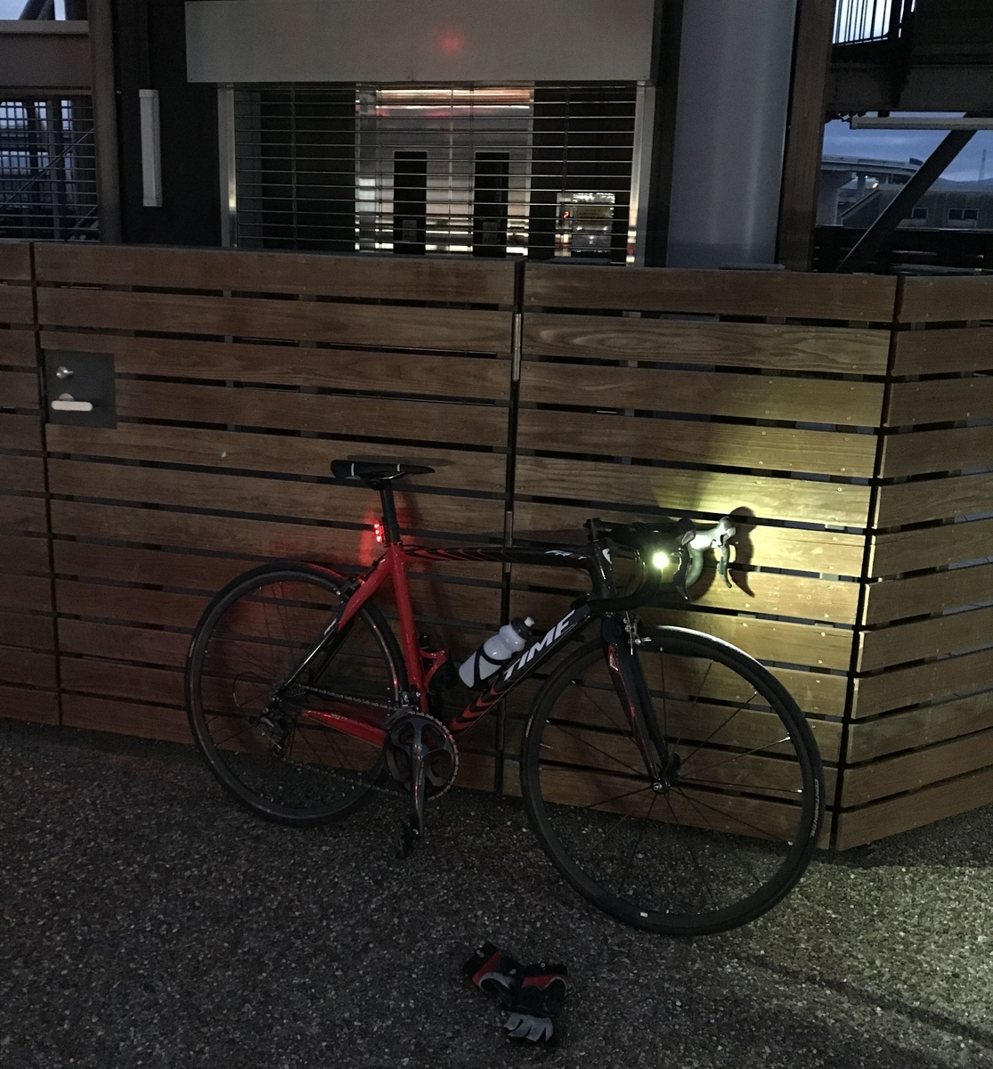f:id:whitecollarcyclist:20210201150337j:plain