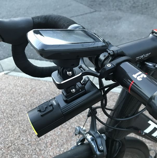 f:id:whitecollarcyclist:20210303161538j:plain