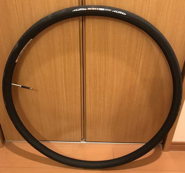 f:id:whitecollarcyclist:20210308120531j:plain