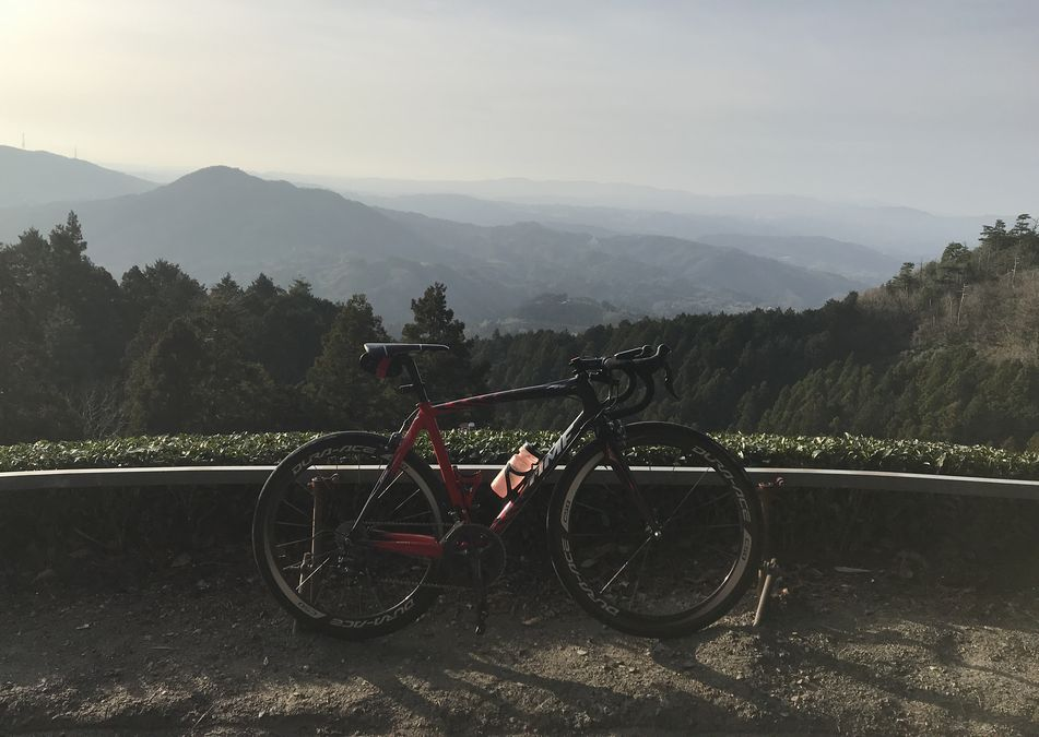 f:id:whitecollarcyclist:20210322142548j:plain
