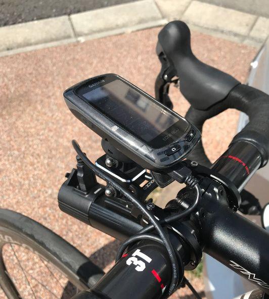 f:id:whitecollarcyclist:20210329145341j:plain