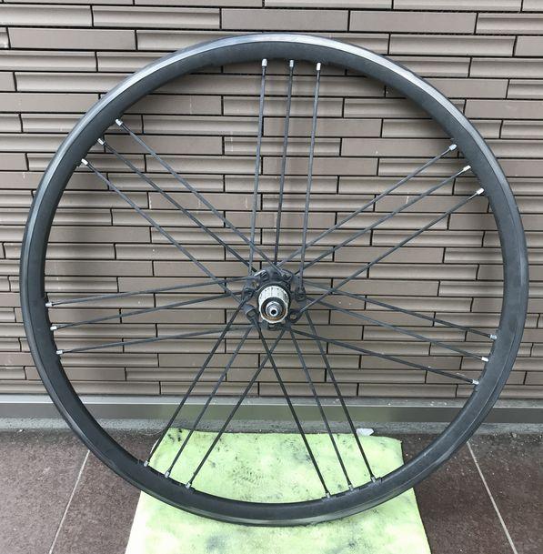 f:id:whitecollarcyclist:20210405143206j:plain