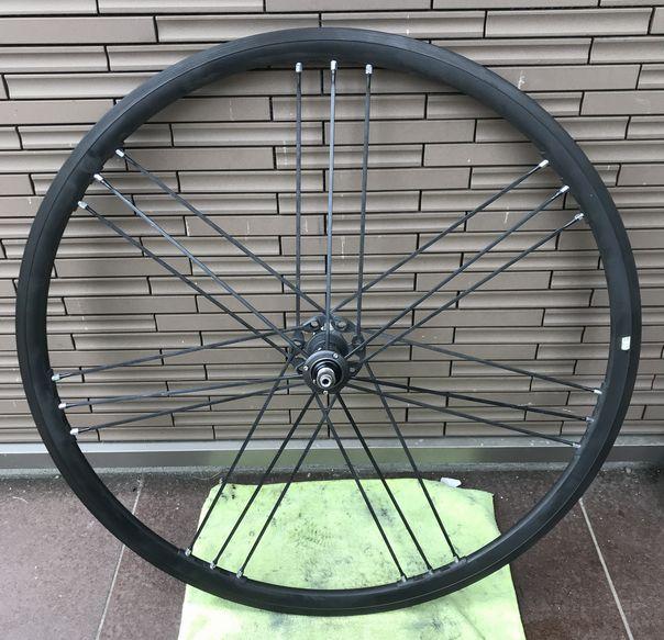 f:id:whitecollarcyclist:20210405145835j:plain