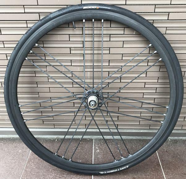 f:id:whitecollarcyclist:20210405150116j:plain