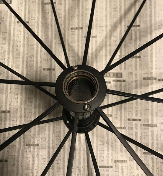 f:id:whitecollarcyclist:20210412145216j:plain