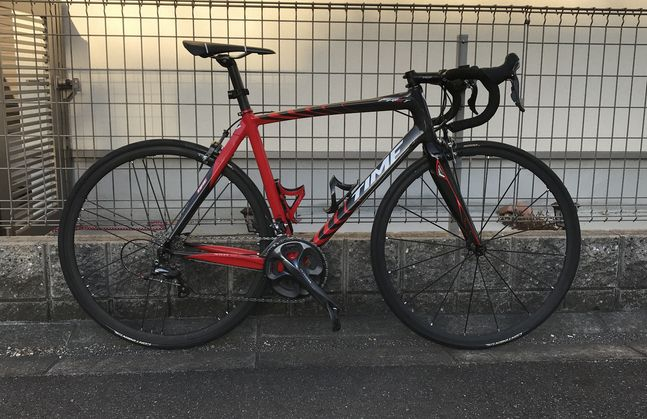 f:id:whitecollarcyclist:20210412150958j:plain