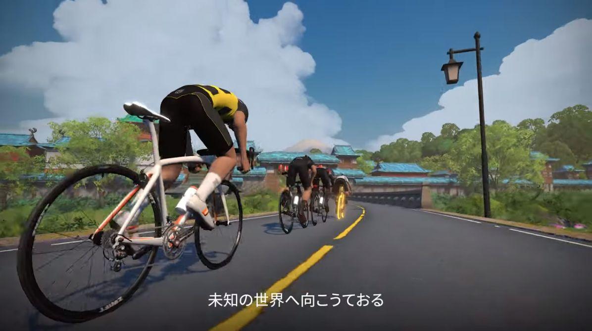 f:id:whitecollarcyclist:20210525153457j:plain