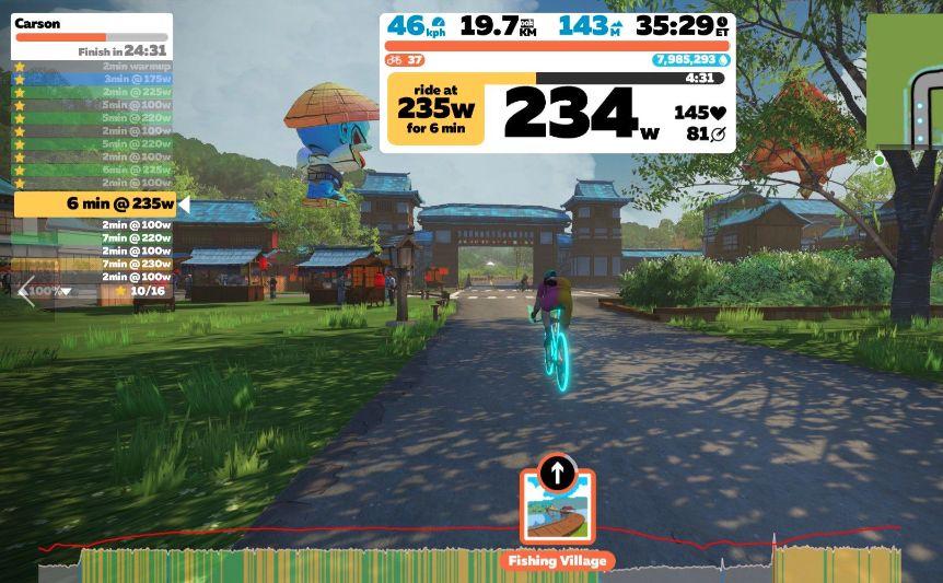 f:id:whitecollarcyclist:20210531112103j:plain