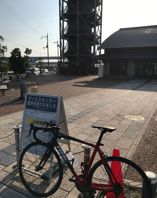 f:id:whitecollarcyclist:20210531113452j:plain