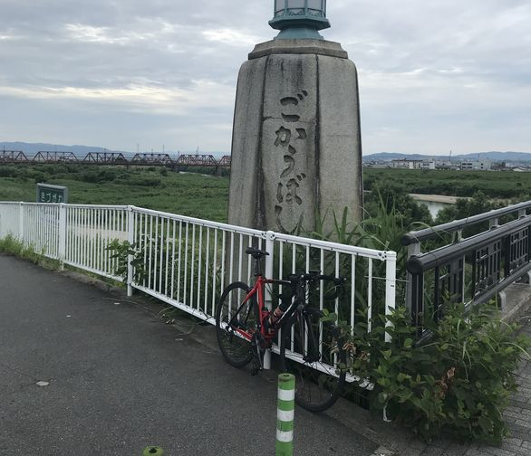 f:id:whitecollarcyclist:20210616164957j:plain