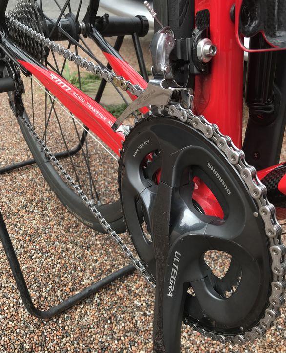 f:id:whitecollarcyclist:20210628095326j:plain