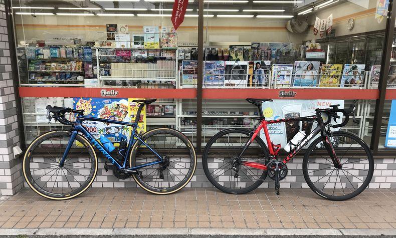 f:id:whitecollarcyclist:20210629094117j:plain