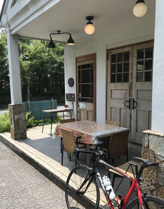 f:id:whitecollarcyclist:20210629095258j:plain