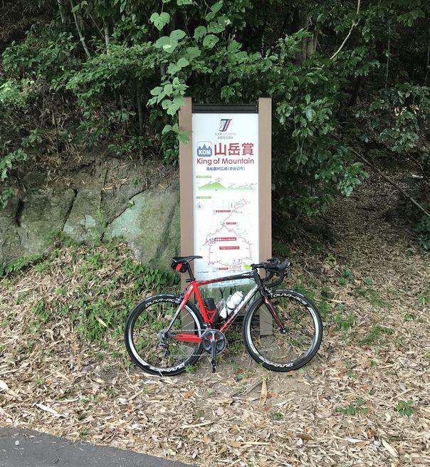 f:id:whitecollarcyclist:20210805140926j:plain