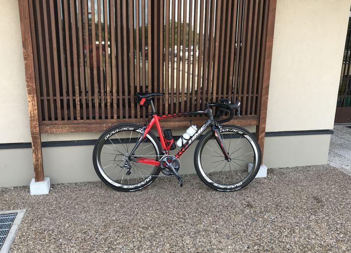 f:id:whitecollarcyclist:20210805142333j:plain