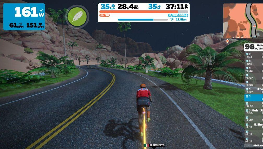 f:id:whitecollarcyclist:20210913090847j:plain