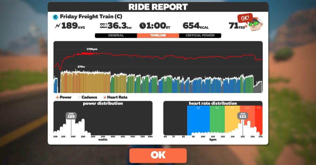 f:id:whitecollarcyclist:20210913092134j:plain