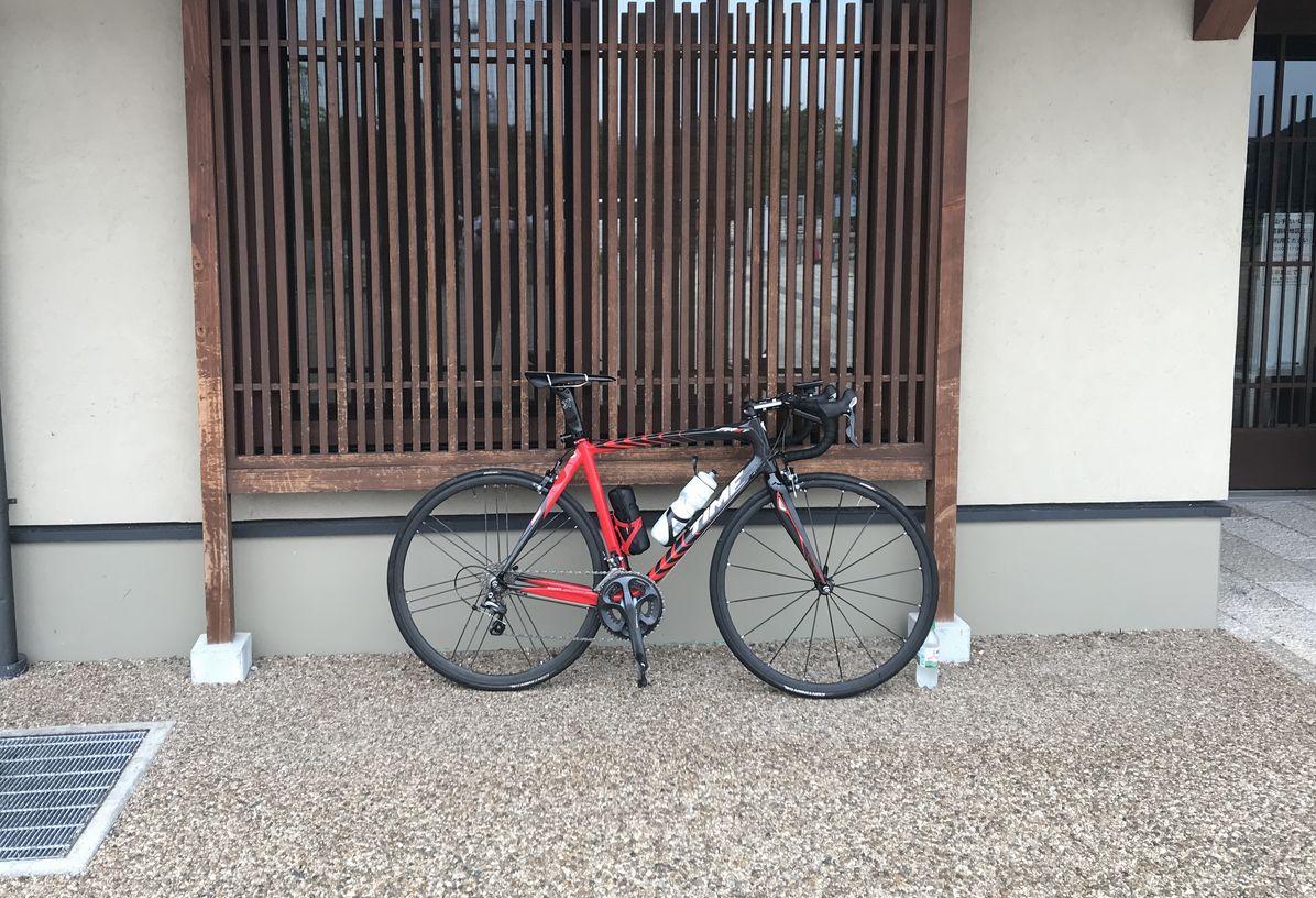 f:id:whitecollarcyclist:20210914084356j:plain