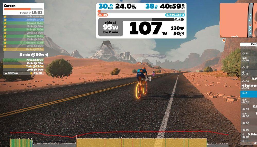 f:id:whitecollarcyclist:20210915083830j:plain