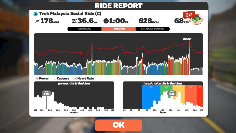 f:id:whitecollarcyclist:20210916090559j:plain