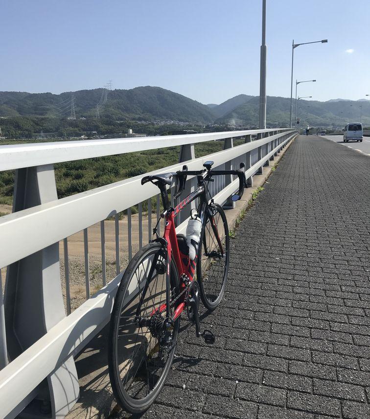 f:id:whitecollarcyclist:20211004152048j:plain