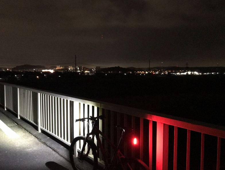 f:id:whitecollarcyclist:20211011084418j:plain