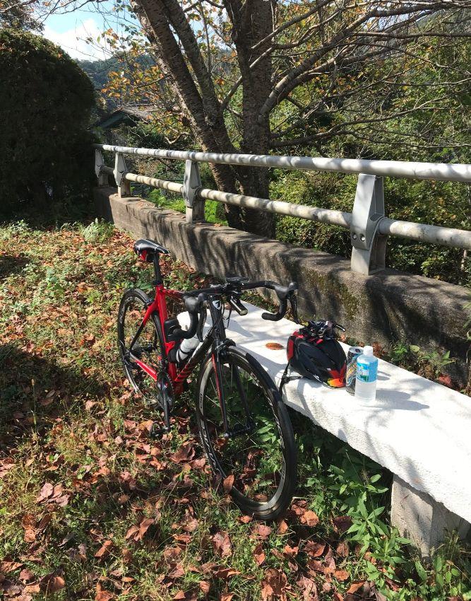f:id:whitecollarcyclist:20211012160007j:plain
