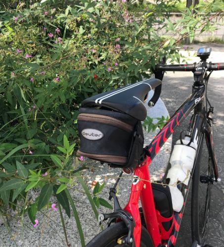 f:id:whitecollarcyclist:20211012162449j:plain