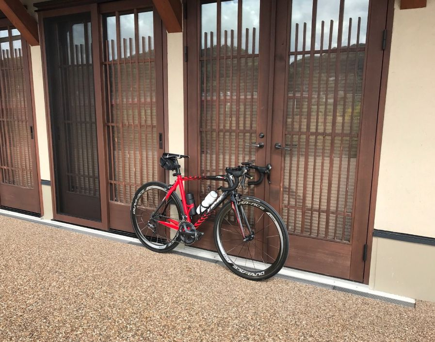 f:id:whitecollarcyclist:20211015115253j:plain