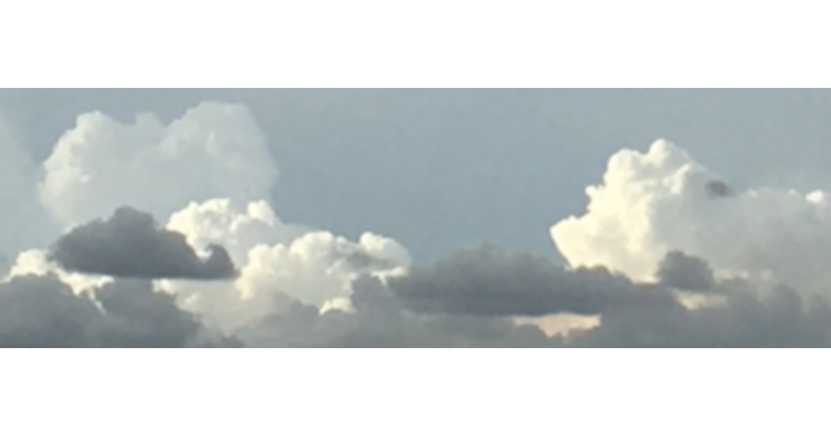 f:id:whiteparasol:20210909215359p:plain