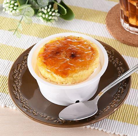 厳選おすすめ北海道チーズのブリュレチーズケーキ