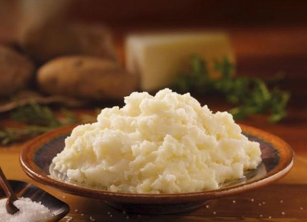 コストコのクリーミーマッシュポテトで作れる料理はたくさんあります。