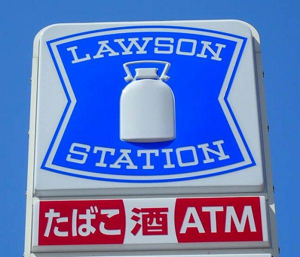 ローソンさん...本気です♡超絶品スイーツ&グルメ厳選8品!9/29日の新商品!