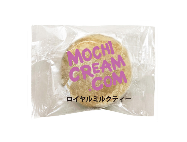 MOCHICREAM.COMを実食!