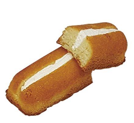 冷やして食べる発酵バターのしっとりフィナンシェ