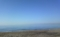 20120204102350