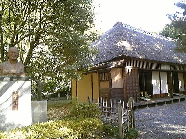 f:id:whitewitch:20121125095845j:image:w360