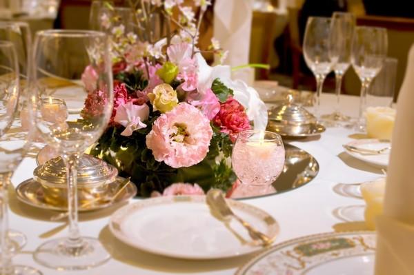 CDS_weddings_TP_V.jpg