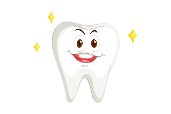 tooth-3414719_640.png
