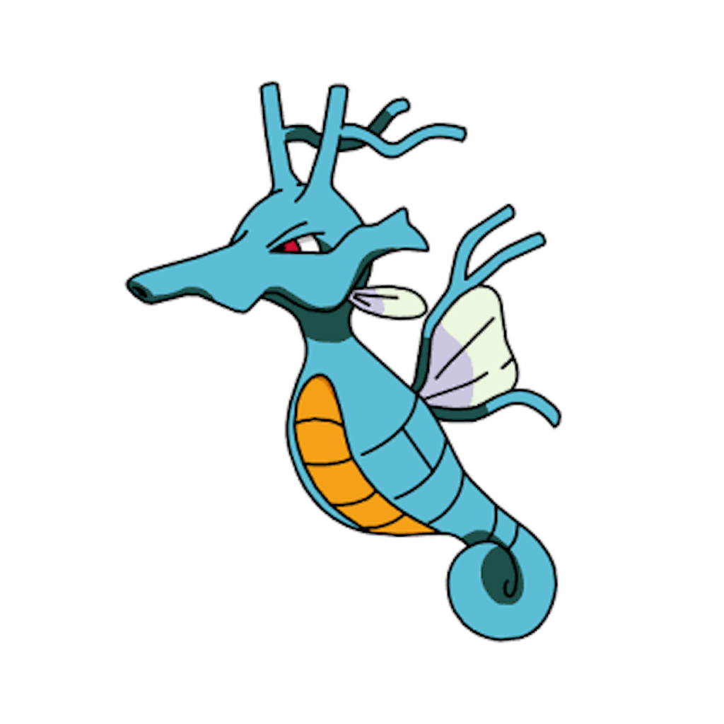 f:id:who_pokemon:20160816101750p:image