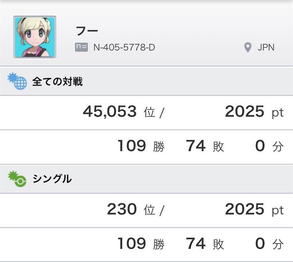 f:id:who_pokemon:20170117162724j:image