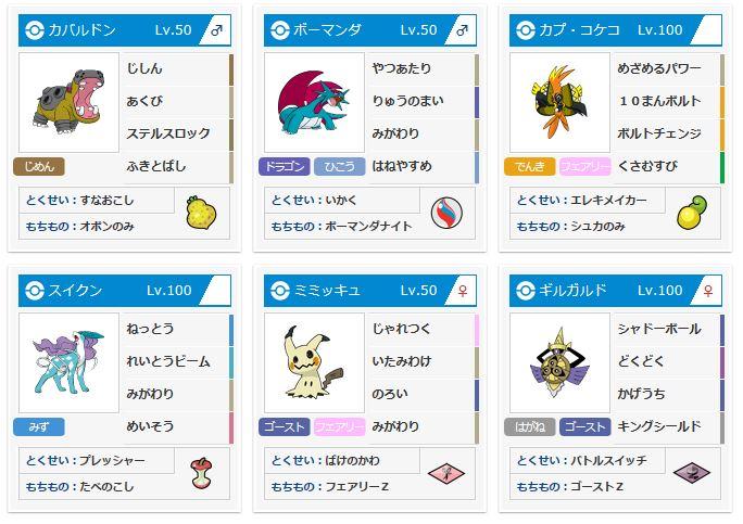 f:id:who_pokemon:20170624220921j:plain