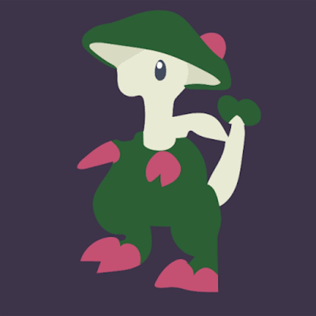 f:id:who_pokemon:20171013204826p:image