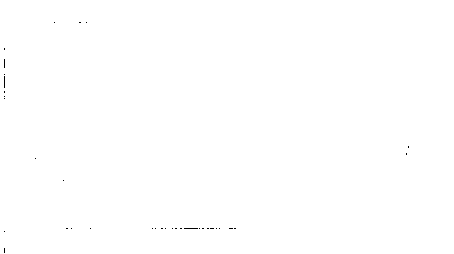 f:id:whochico:20160806102019p:plain