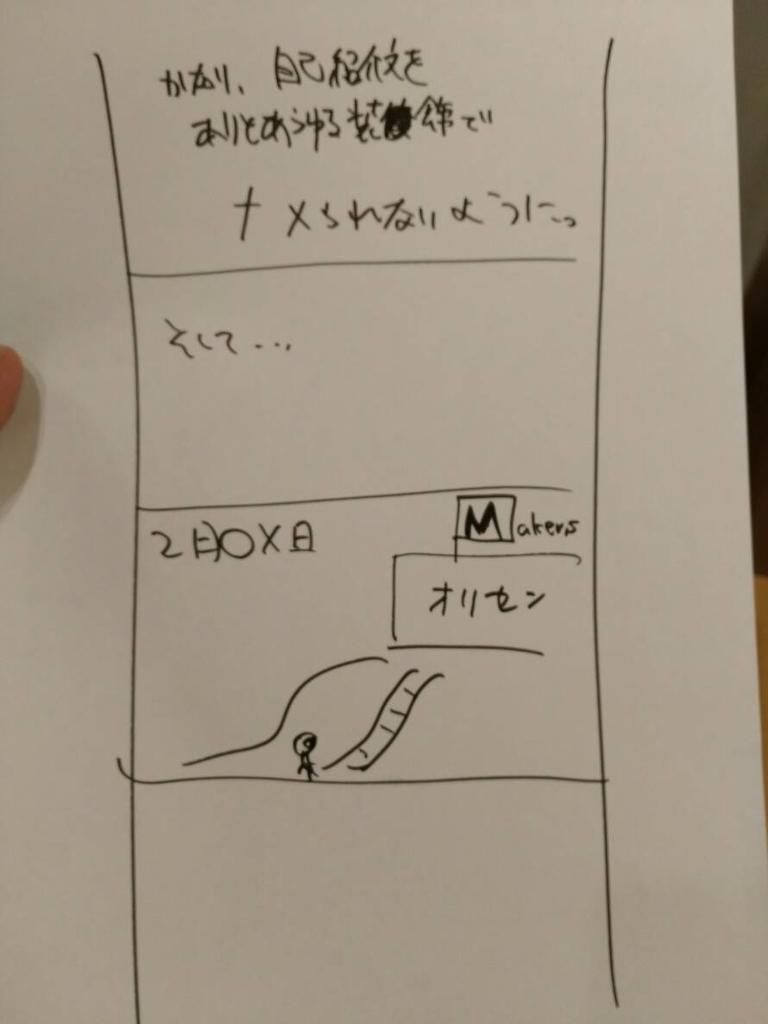 f:id:why-not-1017:20181111221514j:plain