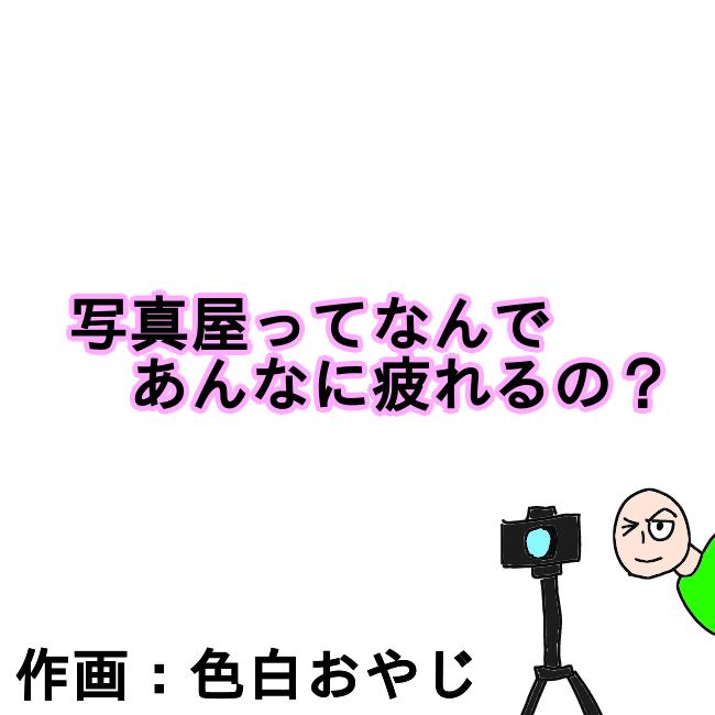 f:id:wide-tree:20210223005513p:plain